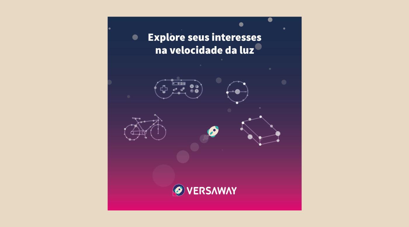 post4-versaway