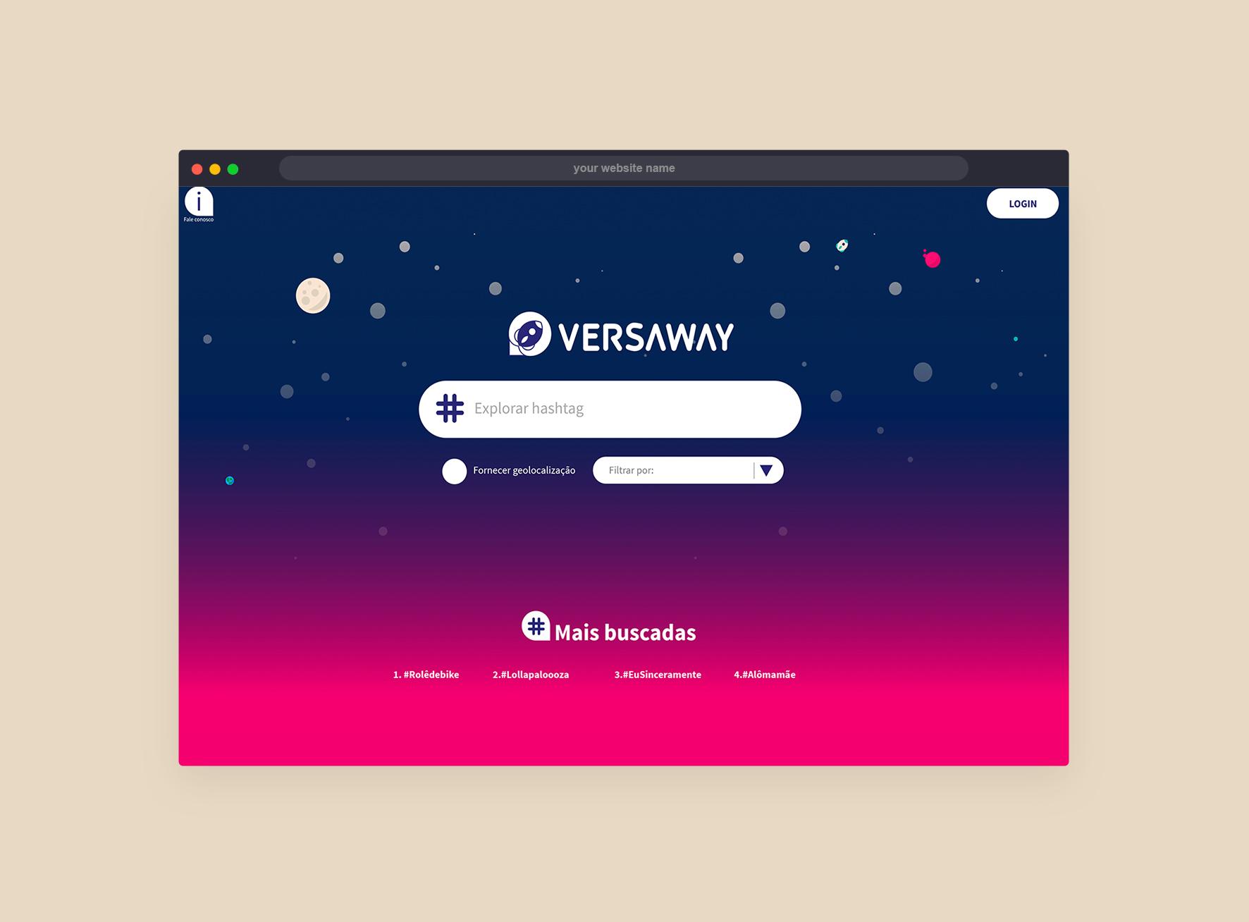 site-versaway-1