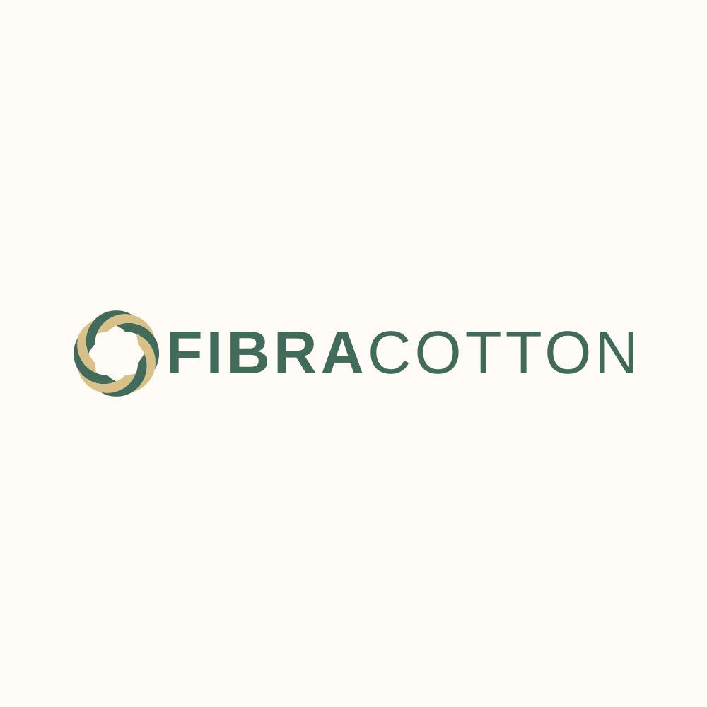 2site-fibracotton